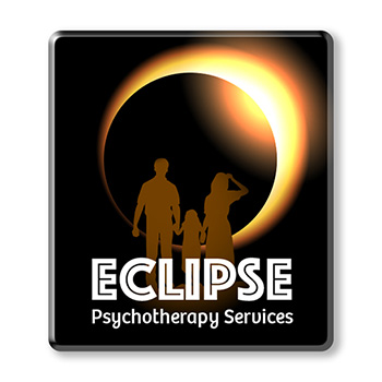 Eclipse Psychotherapy Services